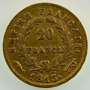 1813 Utrecht    TB+
