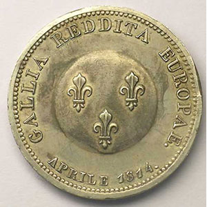 1814  argent    TTB+