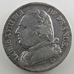 1815 M  (Toulouse)  5/4    TB+/TTB