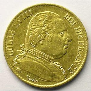 1815 W  (Lille)    TTB