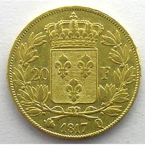 1817 Q  (Perpignan)    TTB