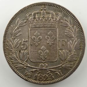 1823 M  (Toulouse)    TB+/TTB