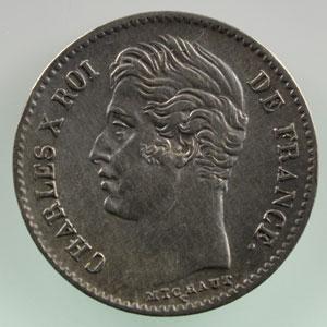 1828 B  (Rouen)    TTB