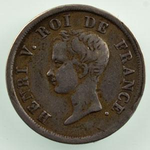 1833   TTB