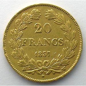1837 W  (Lille)    TB+