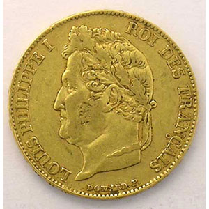 1837 W  (Lille)    TTB