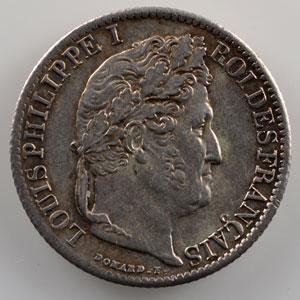 1842 A  (Paris)    SUP