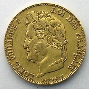 1843 W  (Lille)    TB+/TTB