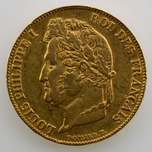 1844 W  (Lille)    TTB