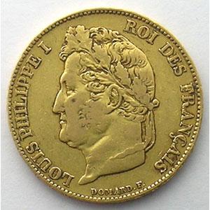 1848 A  (Paris)    TTB