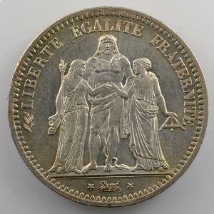 1849 A  (Paris)    SUP