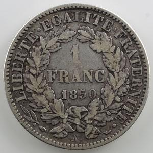 1850 A    TB+