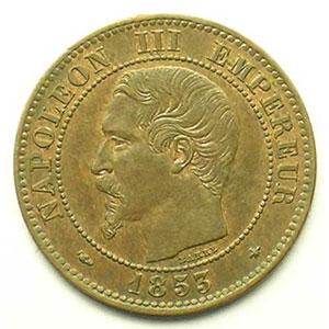 1853 BB  (Strasbourg)    TTB+/SUP