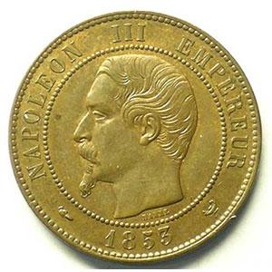 1853  bronze    SUP