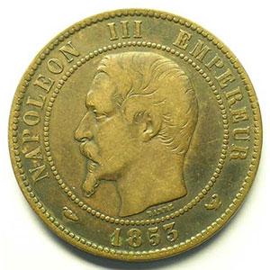 1853  bronze    TB/TB+