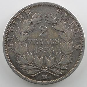 1856 BB  (Strasbourg)    TB+