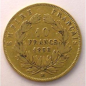 1858 BB  (Strasbourg)    TB+