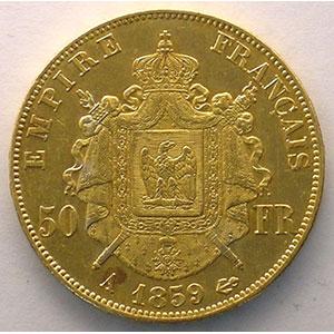 1859 A  (Paris)    SUP
