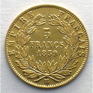 1859 BB  (Strasbourg)    TB+/TTB