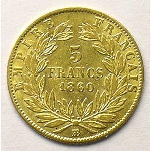 1860 BB  (Strasbourg)    TB+/TTB