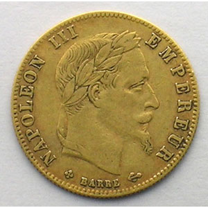 1862 BB  (strasbourg)    TB+/TTB