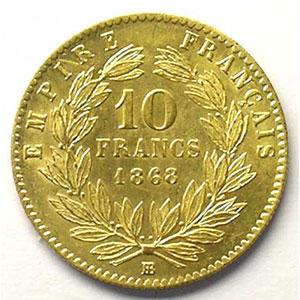 1868 BB  (Strasbourg)    TTB+