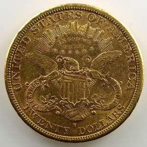 1877-S  (San Francisco)    TTB/TTB+
