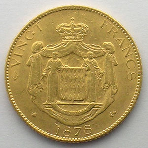 1878 A    TB+/TTB