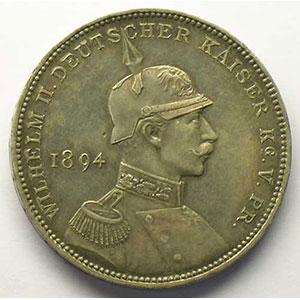 1894   argent   34mm    SUP