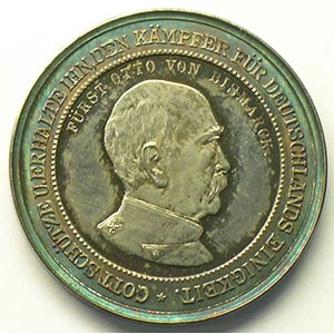 1894   argent   35mm    SUP/FDC