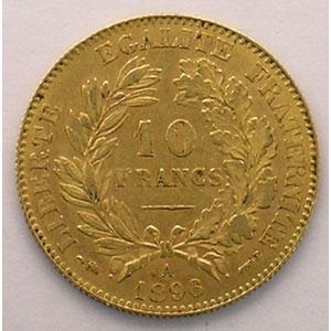 1896 A  (Paris)    SUP
