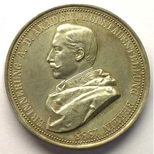 1898   argent   38mm    TTB+