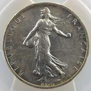 1899    PCGS-MS64    pr.FDC