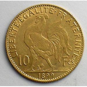 1899    TTB+