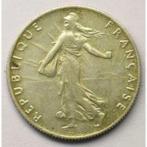 1902    TB+/TTB