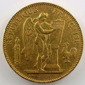 1904 A  (Paris)    TTB