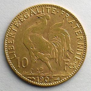 1907    TTB+