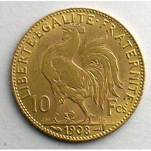 1908    TTB+