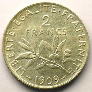 1909    TTB+