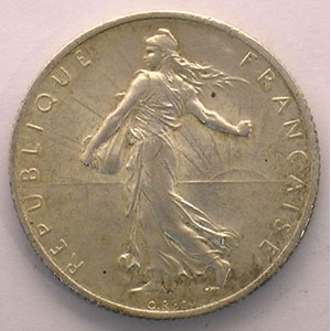 1912    TTB+/SUP