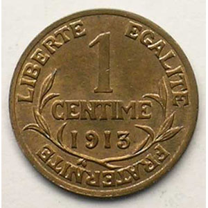 1913    SUP/FDC