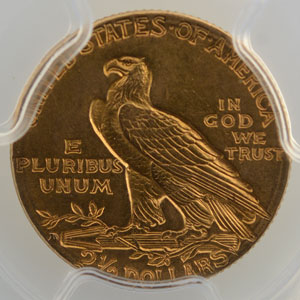 1914 D  Denver    PCGS-AU55    TTB+/SUP