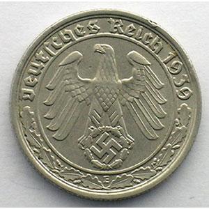 1939 E    TTB+