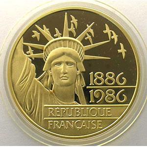 1986    BE