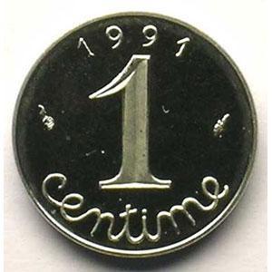 1991    BE