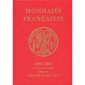 Photo numismatique  Librairie Monnaies fran�aises 1793-1959