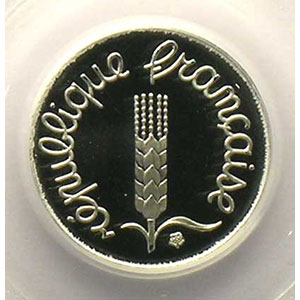 1994   dauphin    PCGS-PR68DCAM    BE