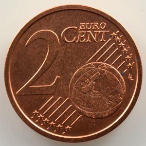 2 Cent MMV (2005)    SUP