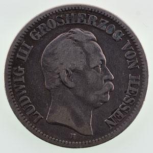 2 Mark 1876 H   B/TB