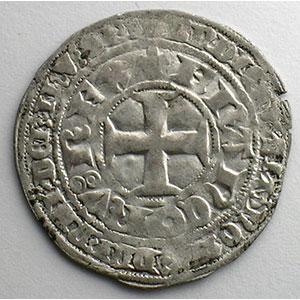 20 avril 1365    TTB